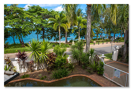 Real Estate Photography Cairns Dominic Chaplin Pine Creek Pictures