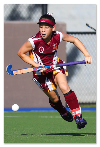 Sports Photography Cairns Dominic Chaplin Pine Creek Pictures
