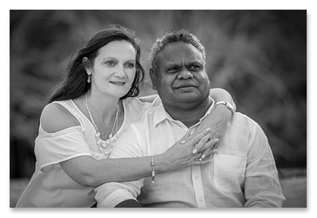Portrait Photography Cairns Dominic Chaplin Pine Creek Pictures