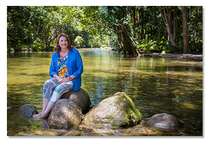 Commercial Photographer Port Douglas Dominic Chaplin Pine Creek Pictures