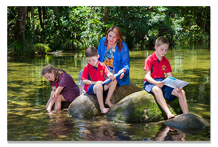 Commercial Photography Port Douglas Dominic Chaplin Pine Creek Pictures
