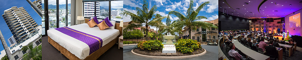 Cairns Commercial Photographer