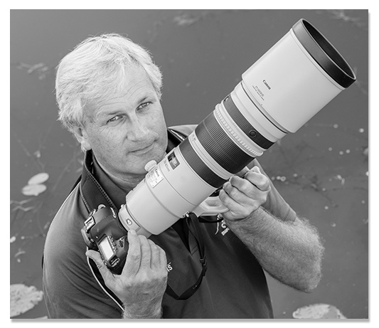 Cairns Photographer Dominic Chaplin
