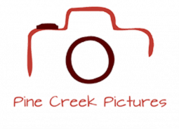 Cairns Photographer Pine Creek Pictures